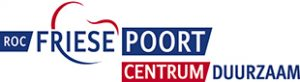 Friese Poort-CF-FC